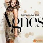 AGNES DANCE LOVE POP