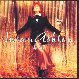 SUSAN ASHTON GREATEST HITS
