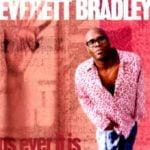 EVERETT BRADLEY