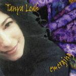 TANYA LEAH EMERGING