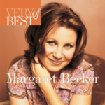 MARGARET BECKER GREATEST HITS