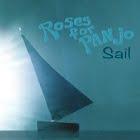 Sail single