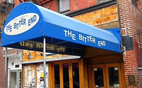 bitter_end_460x285