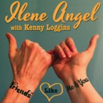 ILENE ANGEL & KENNY LOGGINS