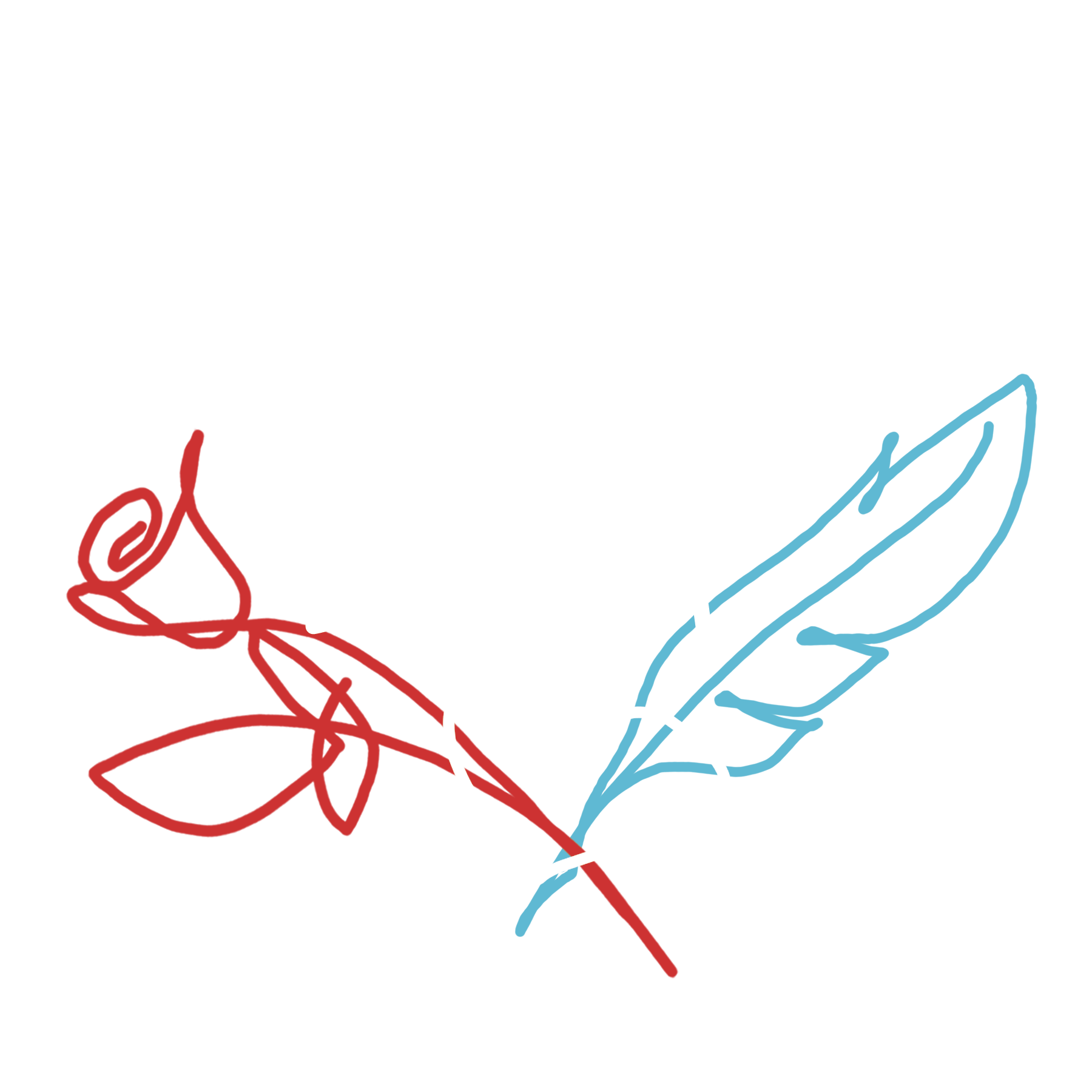 Tanya Leah