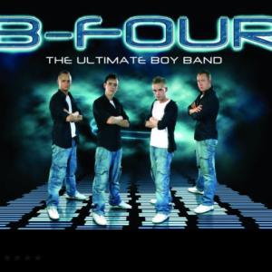 B'FOUR