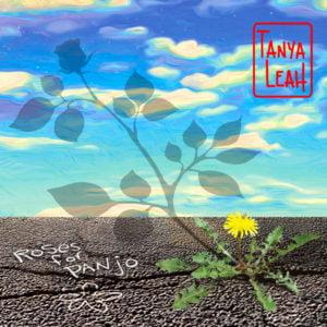 """""""Roses For Panjo"""" Album Download"""