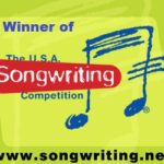 Winner USASC