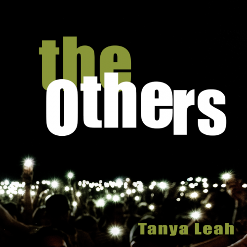The Others - Tanya Leah